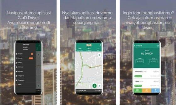 Aplikasi Ojek Online 2 07f5a