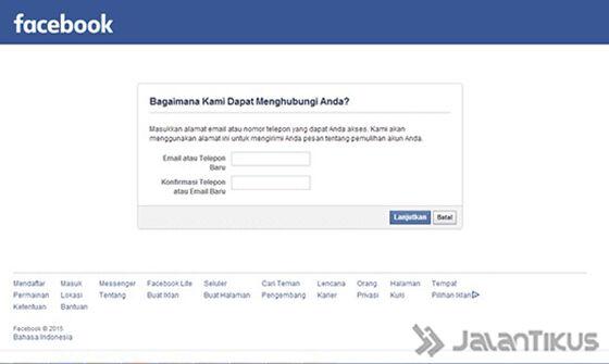 cara-hack-facebook-03