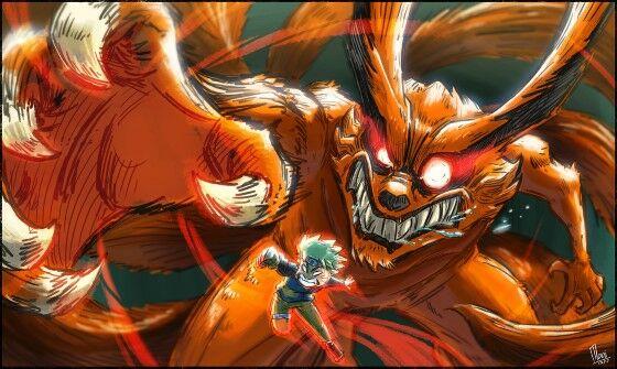 Rahasia Terselubung Naruto 5 51cc4