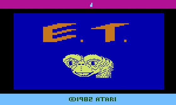 ET 025e5