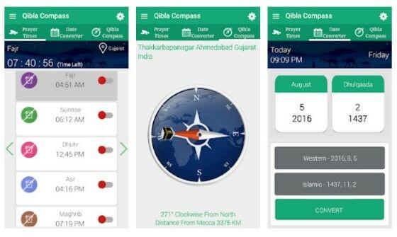 Aplikasi Jadwal Imsak Android Terbaik 223c7
