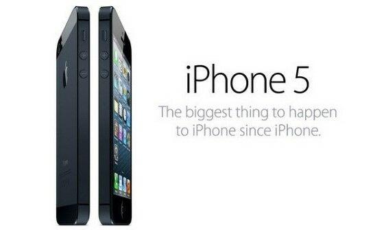 Harga Iphone Termurah Di Indonesia D2b50
