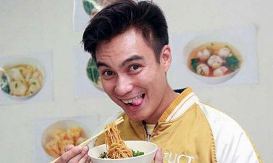 Bakmi Wong Baim Wong 5fe87