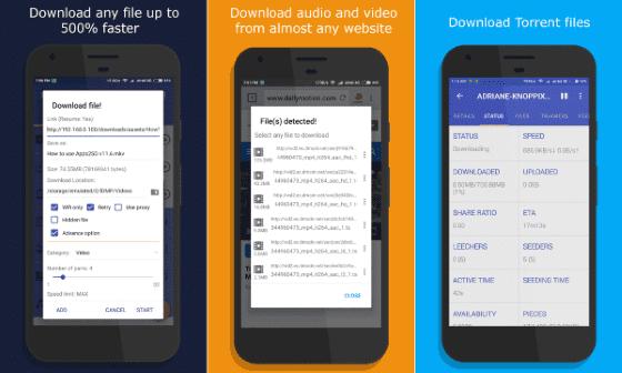 Aplikasi Downloader Terbaik 4