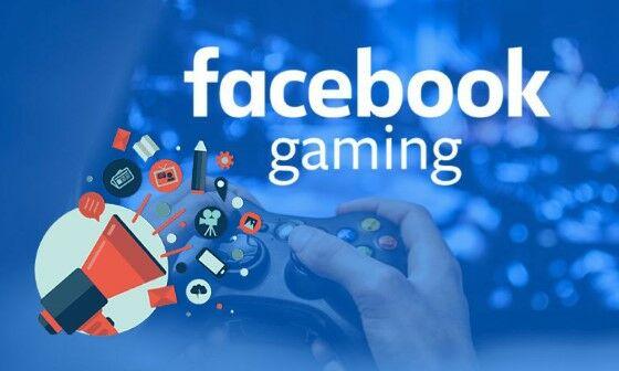 Rahasia Sukses Facebook Gaming 5 B13ea