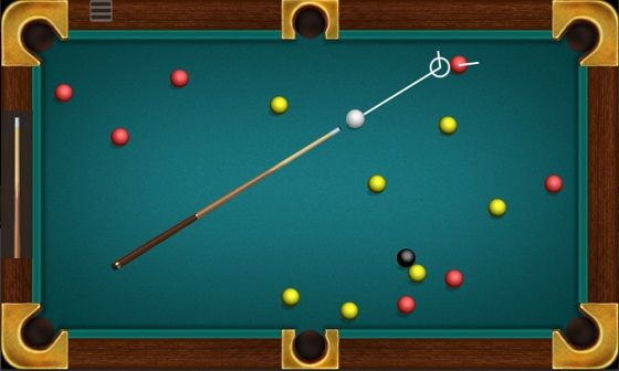 game-billiard-offline-1