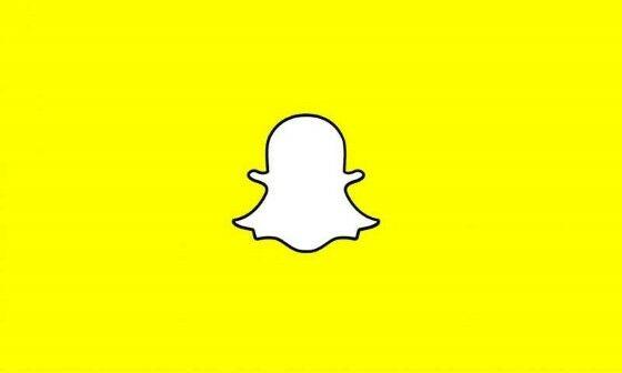 WhatsApp Bikin HP Kamu Boros Baterai Snapchat E92f7