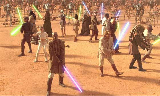 Urutan Film Star Wars Yang Benar Bbb8f
