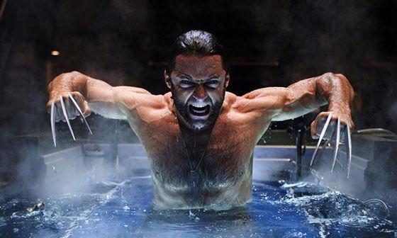 X Men Origins Wolverine 5b3ee