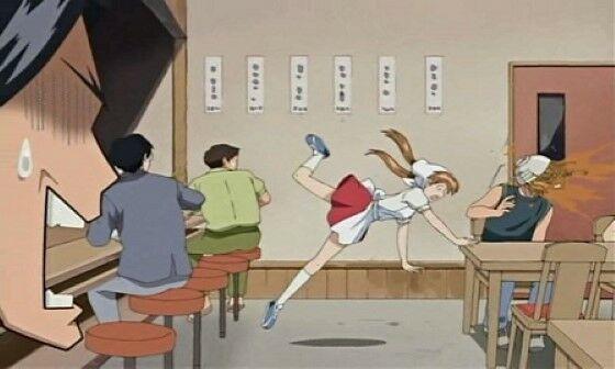 Muteki Kanban Musume 62098