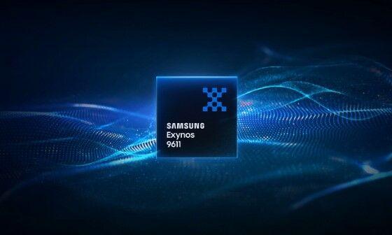 Perbandingan Samsung M30 Dan M31 76373