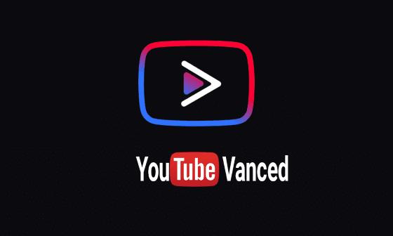 Youtube Vanced Mod D5bda