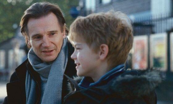 Film Liam Neeson 2020 Fb10f