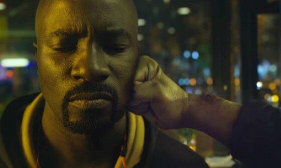 Netflix Luke Cage Trailer 00 Ba703