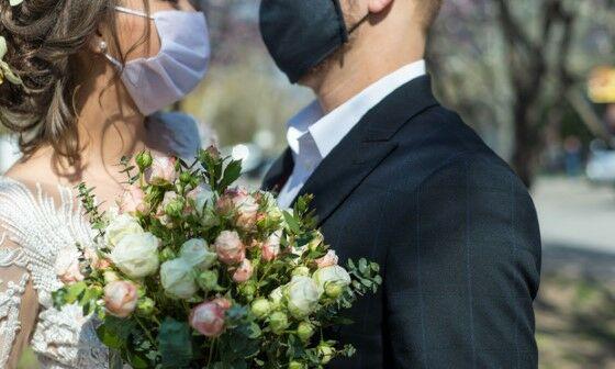 Kata Mutiara Pernikahan Bahasa Inggris 66860