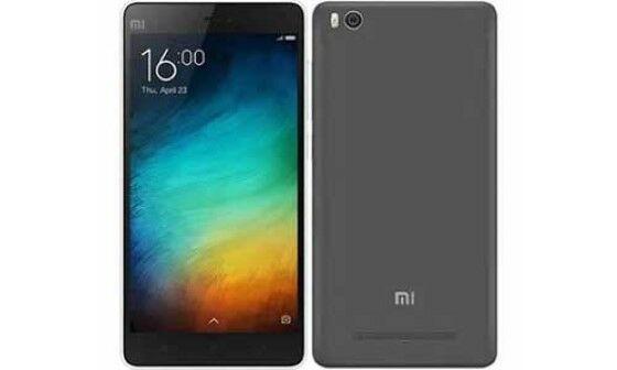Xiaomi Harga 1 Jutaan Keluaran Terbaru 5c859