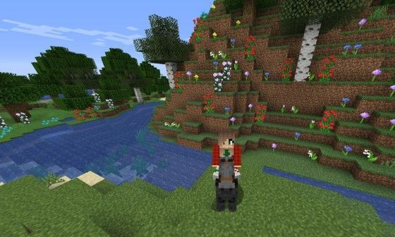 Minecraft Java Edition Apk A78ec