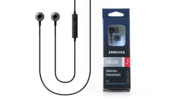 Headset Samsung Original 99cb4