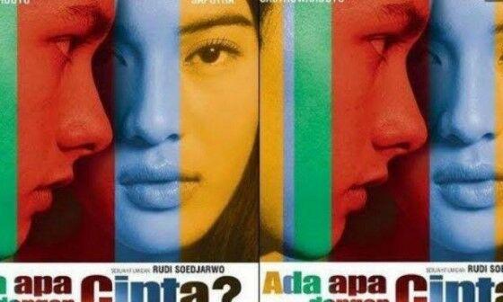 Soundtrack Film Indonesia Yang Bikin Baper A757c