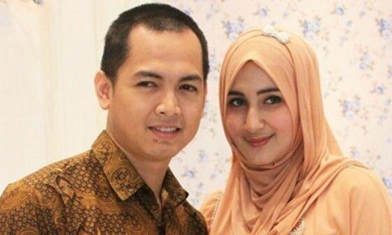 Image Soal Isu Perceraian Istri Tommy Kurniawan Tania Nadira Membantah 31469