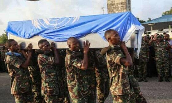 Republik Demokratik Kongo 5e944