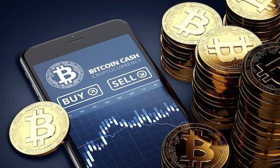 Harga Bitcoin Hari Ini Rupiah 3b824