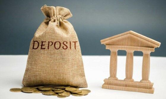 Kekurangan Deposito On Call 01e24