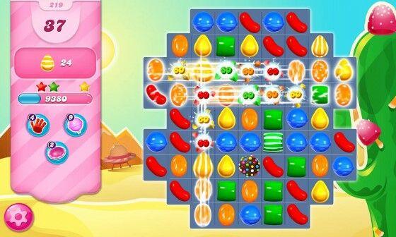 Game Android Untuk Perempuan 7fcfb
