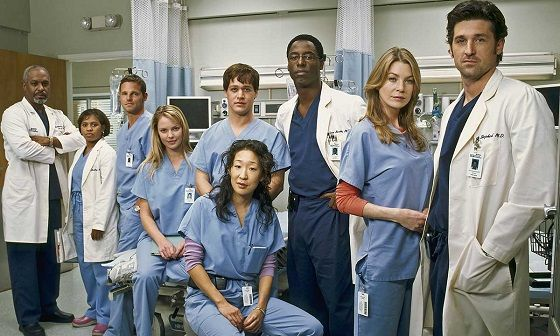 Nonton Grey S Anatomy 2ad34