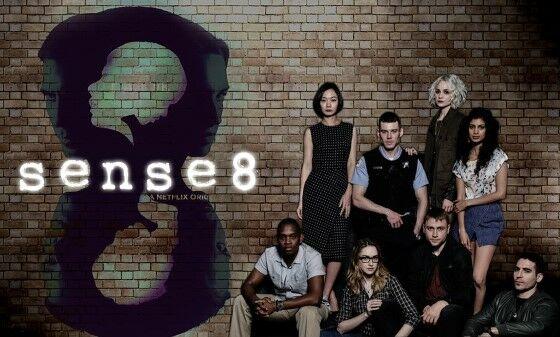 Serial Netflix Sense8 6a8a5