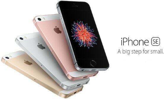 Harga Iphone Termurah Dibawah 1 Juta 20bf0