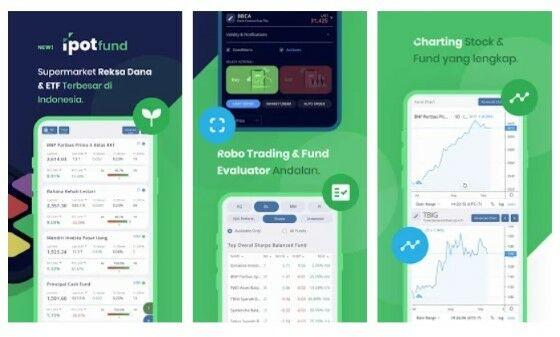 Aplikasi Investasi Online Terbaik 2021 08d04