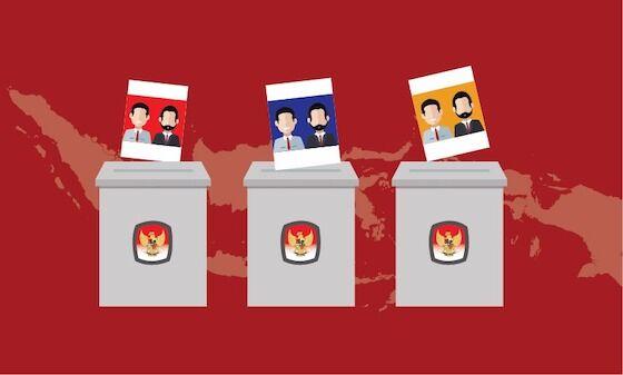 Kasus Peretasan Di Indonesia 7743a