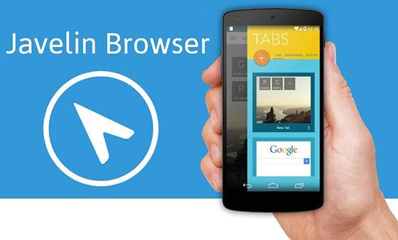 browser android terbaik 4
