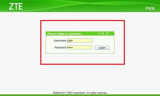 Cara Ganti Password Wifi Di Pc 02 03d03