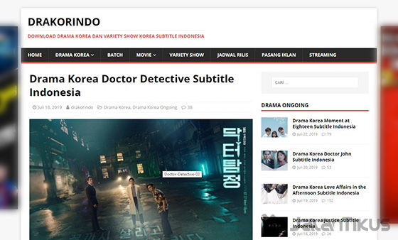 Download Drama Korea Drakorindo 01 8e4f0