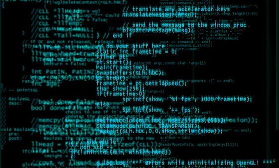 Coding 8850f