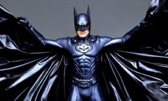 George Clooney Batman Robin 12c16