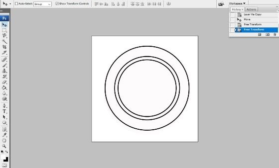 Cara Membuat Logo Di Photoshop Cs6 1a9c8