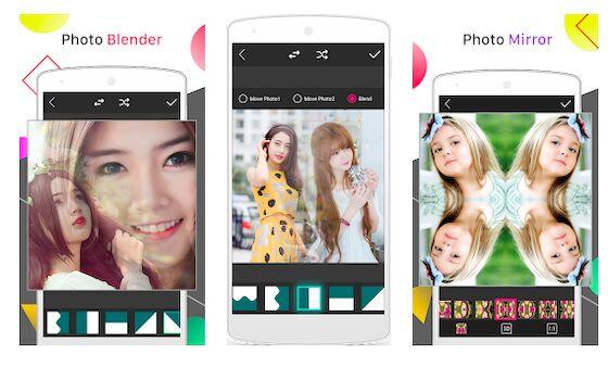 Download Aplikasi Menggabungkan Foto 80d21