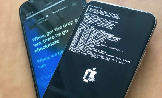 Iphone Bypass Apa Itu 62da4