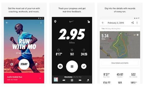 Aplikasi Lari Terbaik 1 E1a9e