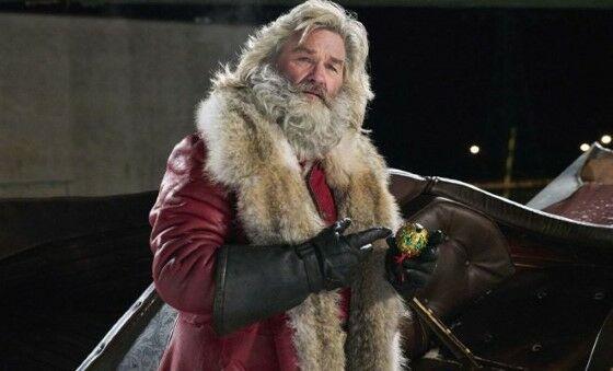 The Christmas Chronicles 634ce