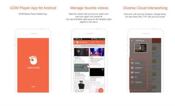 Download Pemutar Semua Format Video Untuk Android 96f8b