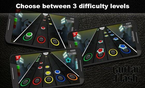 Game Android Mirip Guitar Hero Paling Seru 1 8dc90