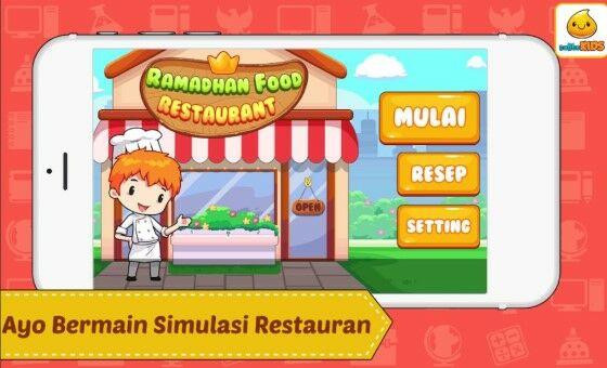 Game Bertema Ramadhan 4 A09ee