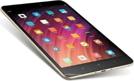 Xiaomi Mi Pad 3 1adf9