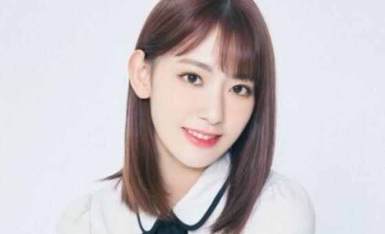 Sakura Miyawaki IZONE 71969