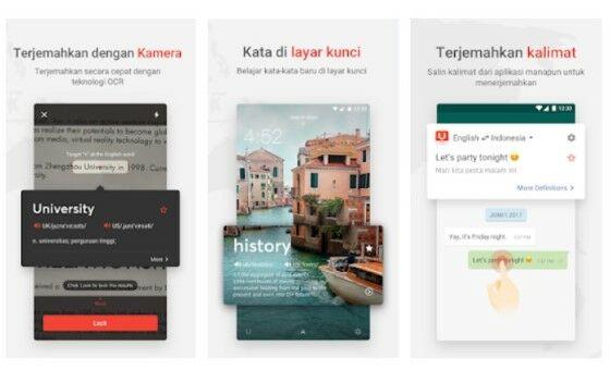 Aplikasi Translate Online Bahasa Inggris 579fd