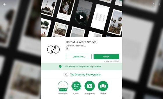 5 Aplikasi Keren Untuk Mempercantik Insta Story Kamu 3a Min 755b9